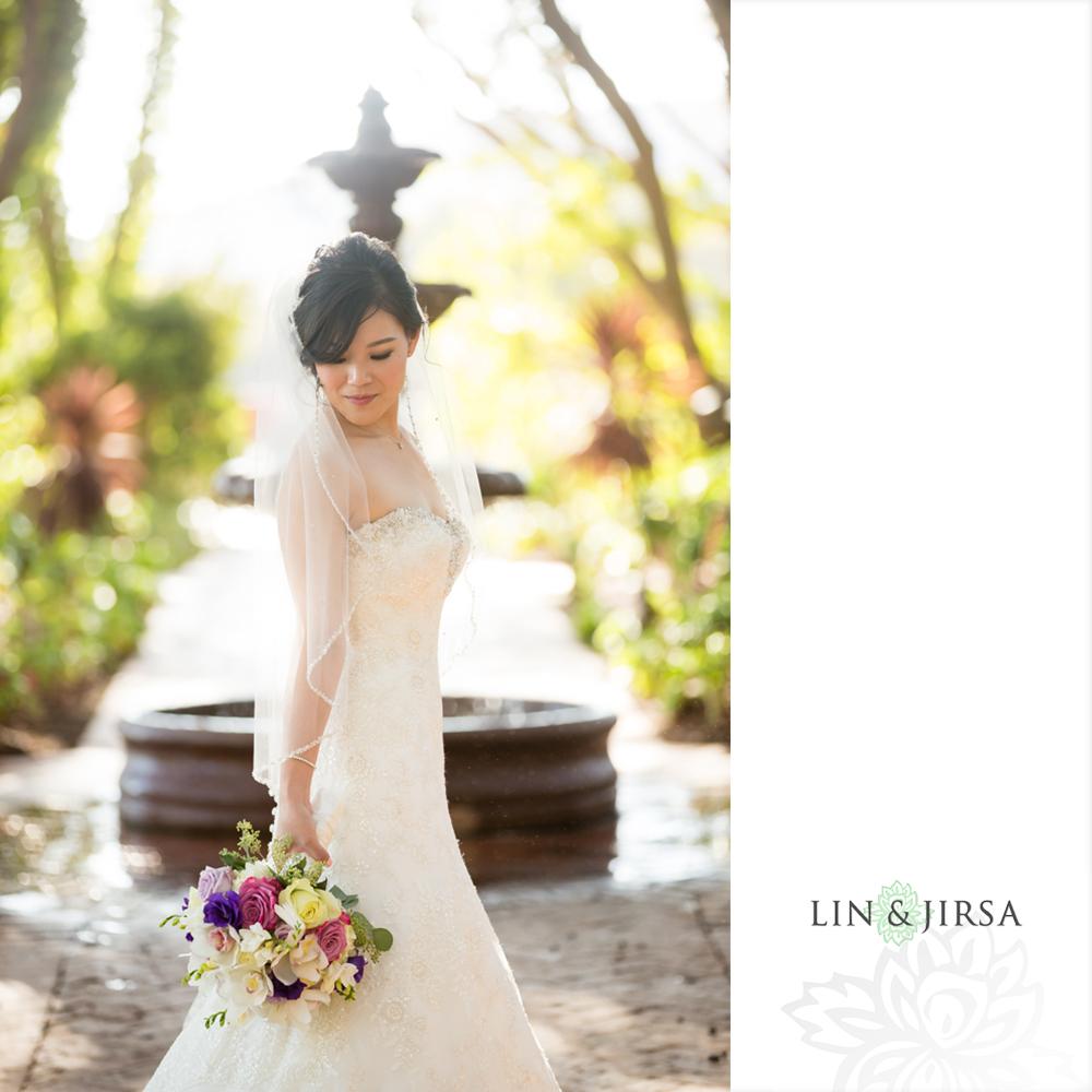 03-padua-hills-theatre-wedding-photography