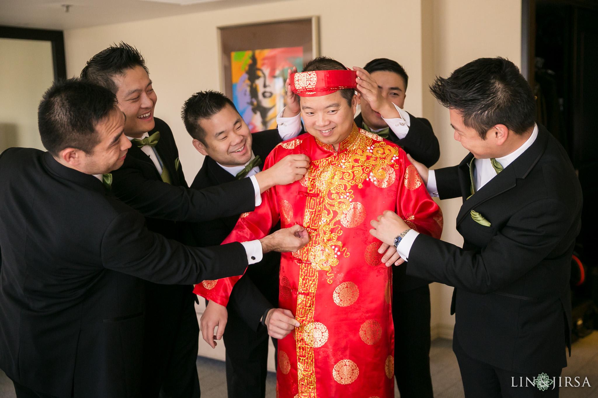 03-universal-city-sheraton-wedding-photography