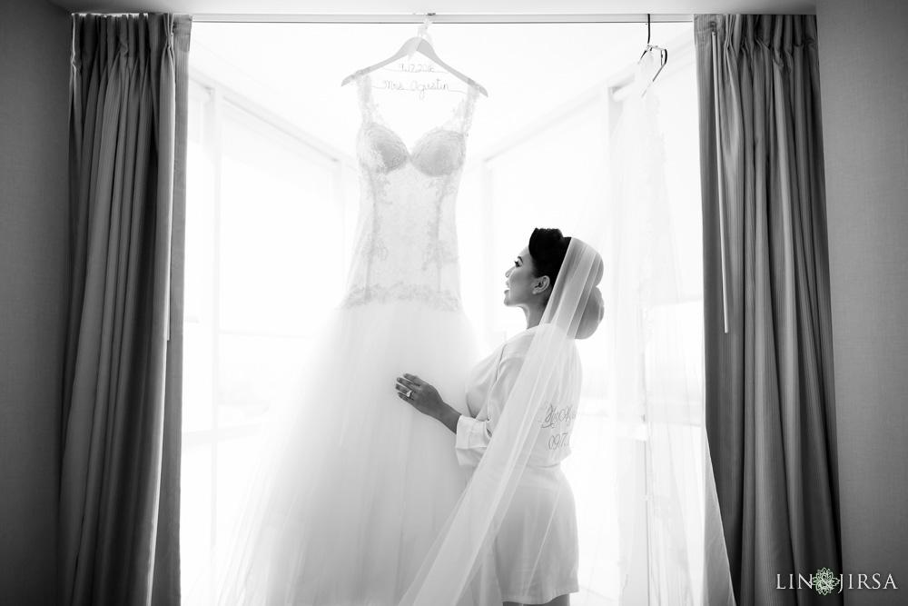 03-vertigo-events-venue-glendale-wedding-photography
