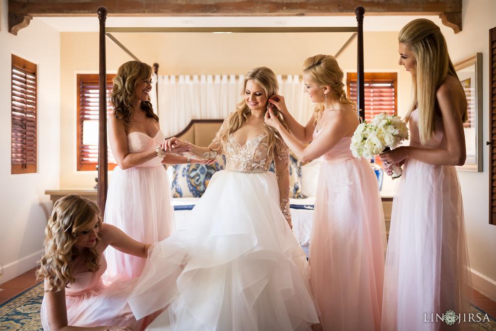 04-bacara-resort-and-spa-santa-barbara-wedding-photography