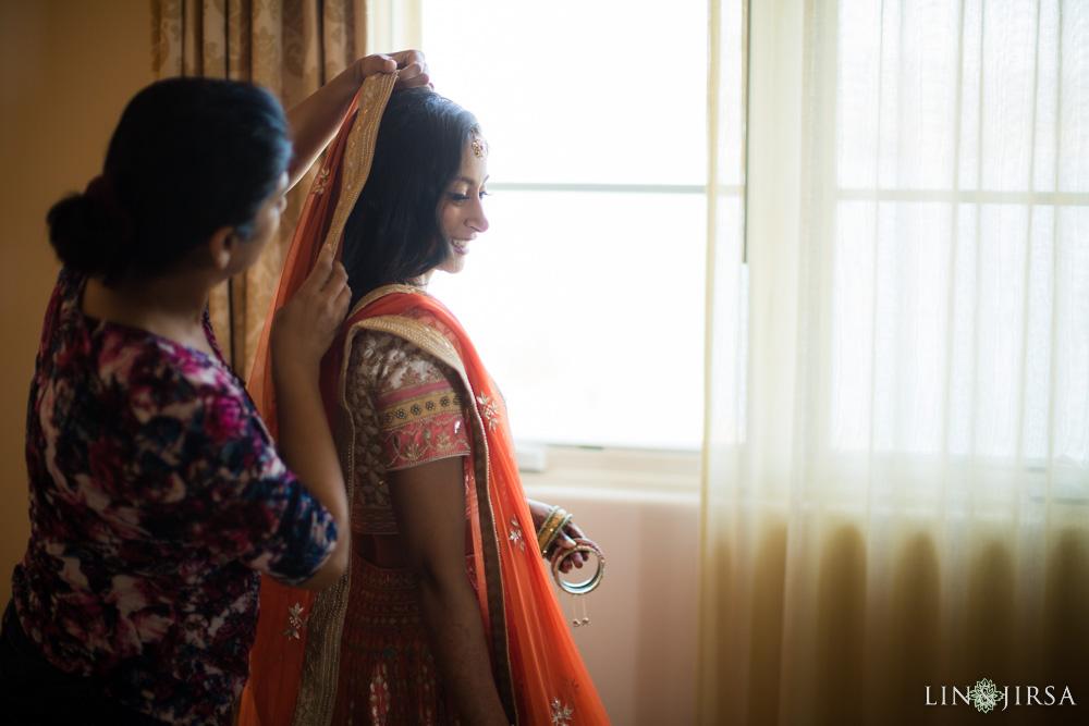 04-terranea-resort-indian-wedding-photography