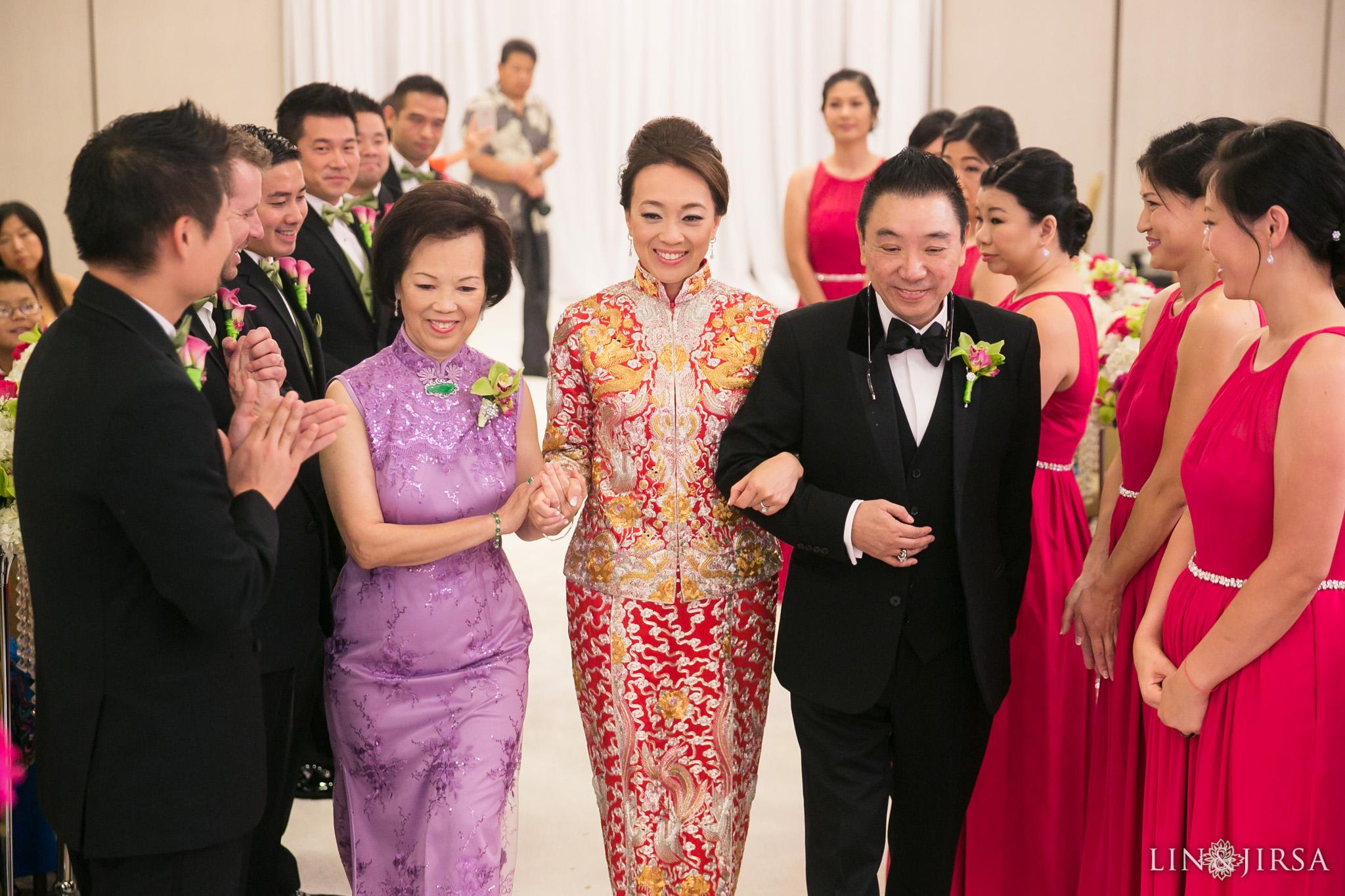 04-universal-city-sheraton-wedding-photography