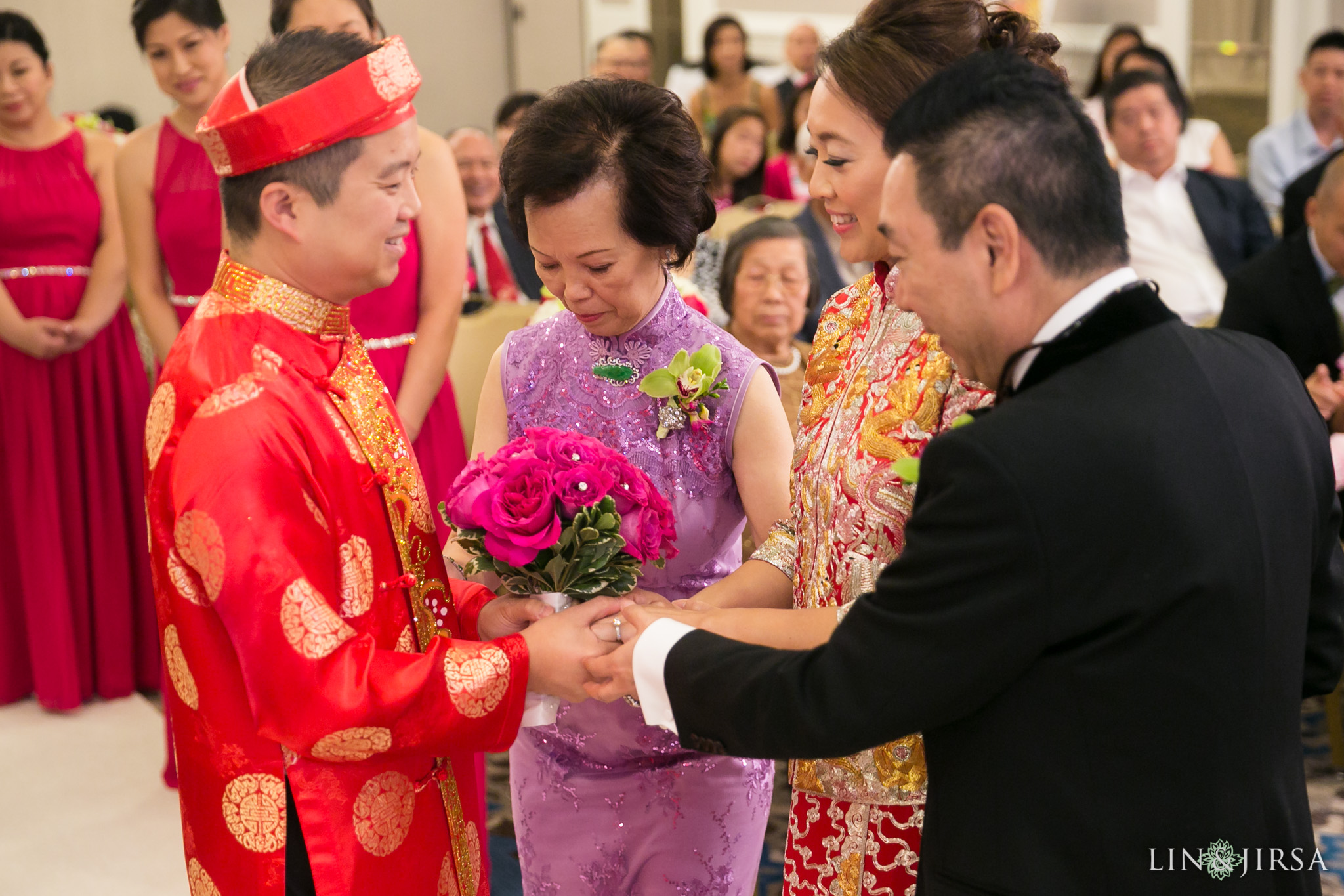 05-universal-city-sheraton-wedding-photography