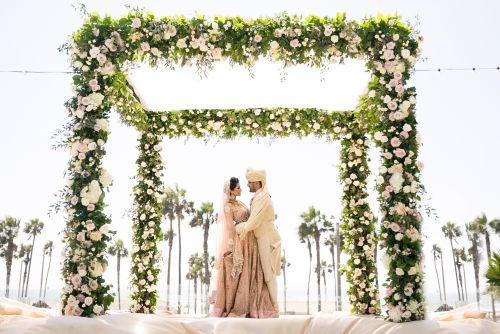0502-ra-paseo-hotel-huntington-beach-ca-wedding-photography