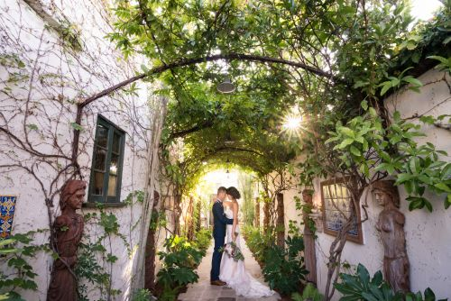 0514-sd-the-villa-san-juan-capistrano-wedding-photography