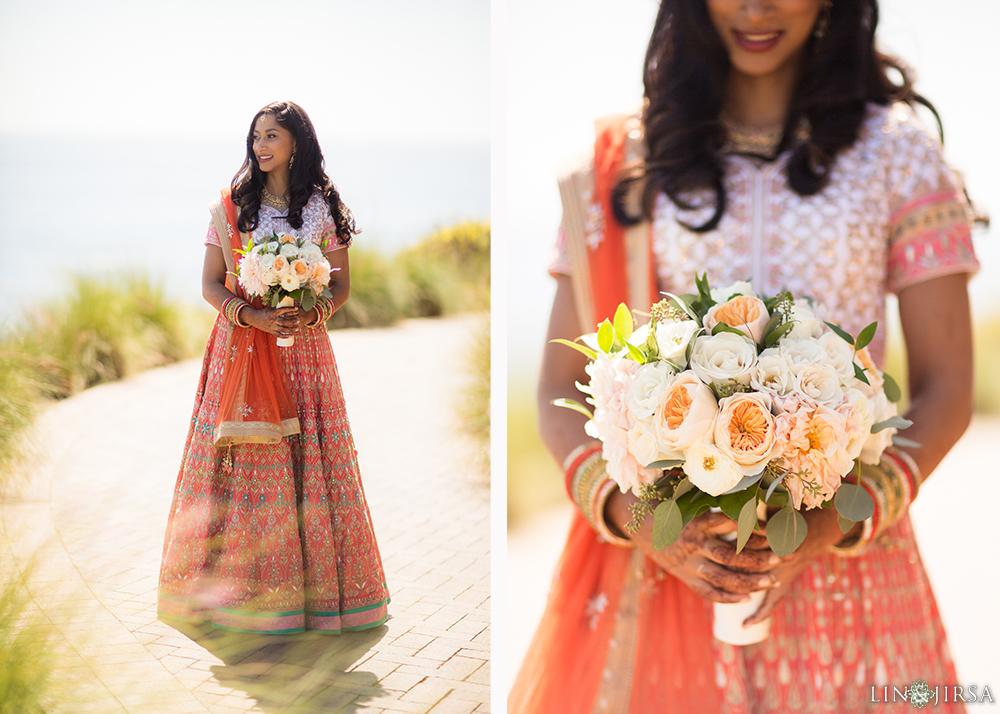 06-terranea-resort-indian-wedding-photography