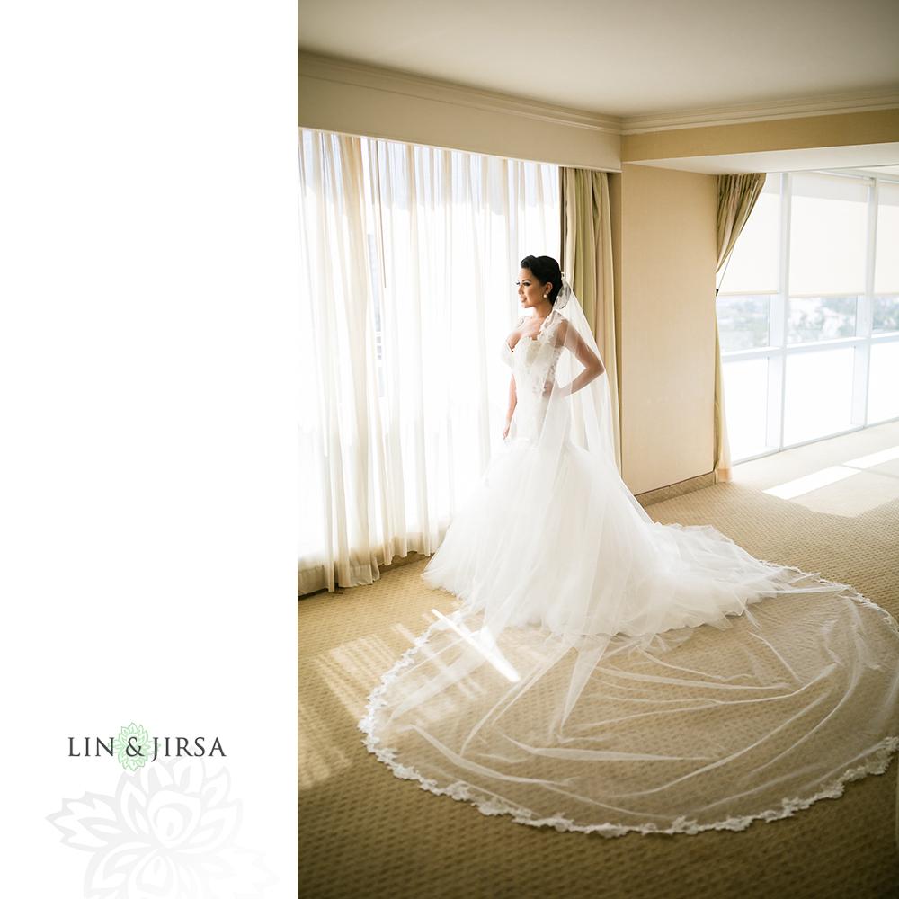 06-vertigo-events-venue-glendale-wedding-photography