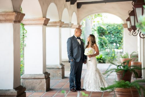 0632-xf-turnip-rose-costa-mesa-wedding-photography