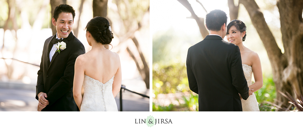 07-padua-hills-theatre-wedding-photography