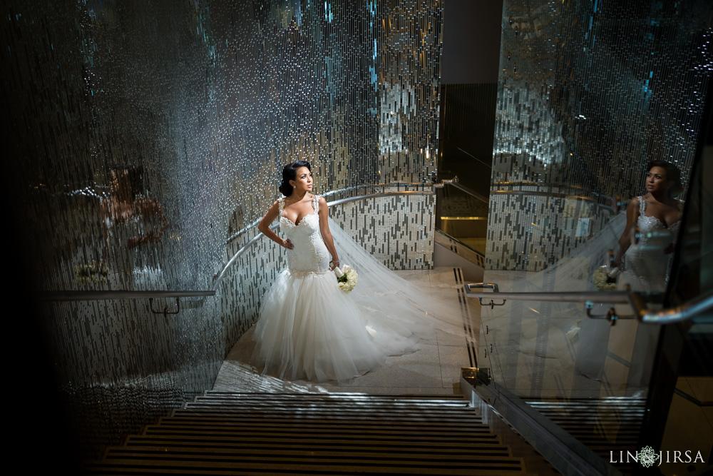 07-vertigo-events-venue-glendale-wedding-photography