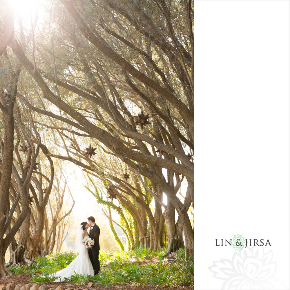 08-padua-hills-theatre-wedding-photography
