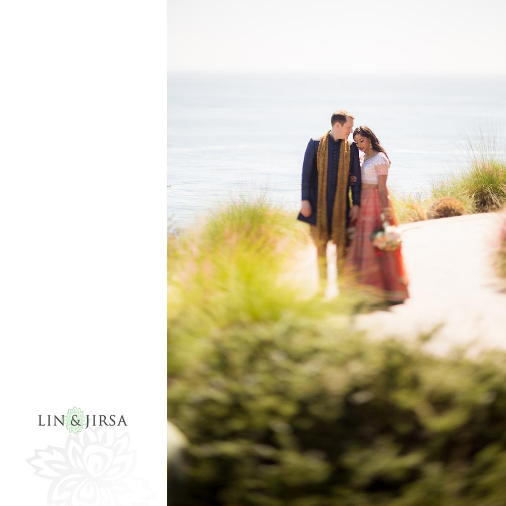 08-terranea-resort-indian-wedding-photography