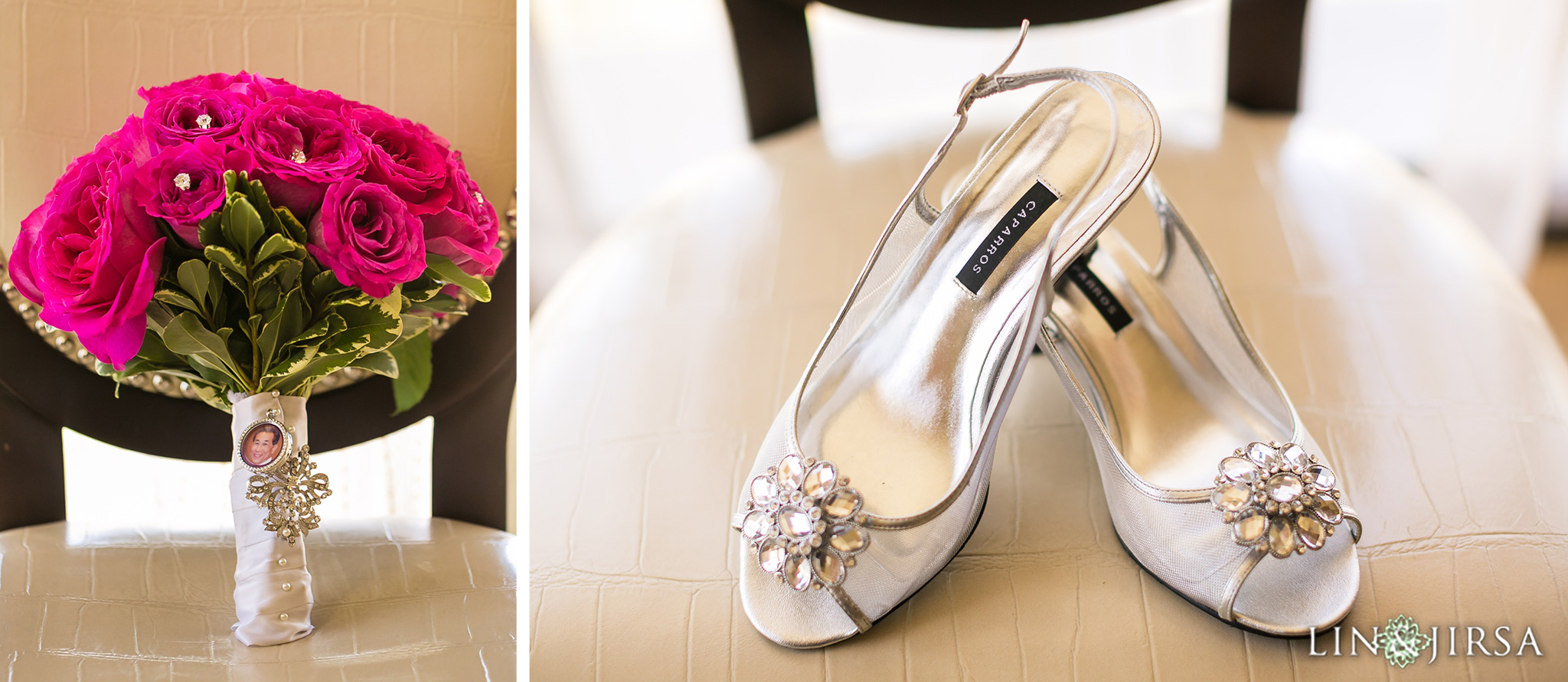 08-universal-city-sheraton-wedding-photography