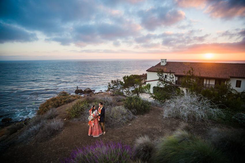 0860-rj-terranea-resort-palos-verdes-wedding-photography