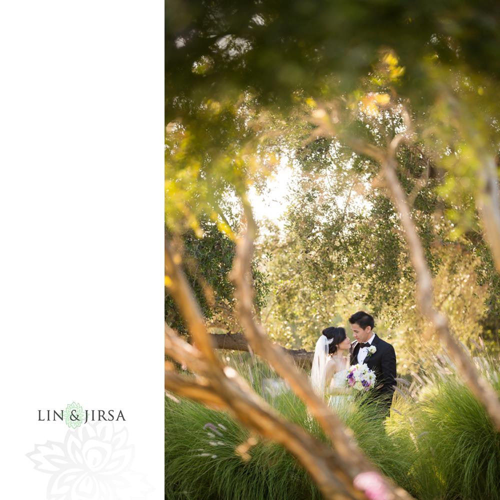 09-padua-hills-theatre-wedding-photography