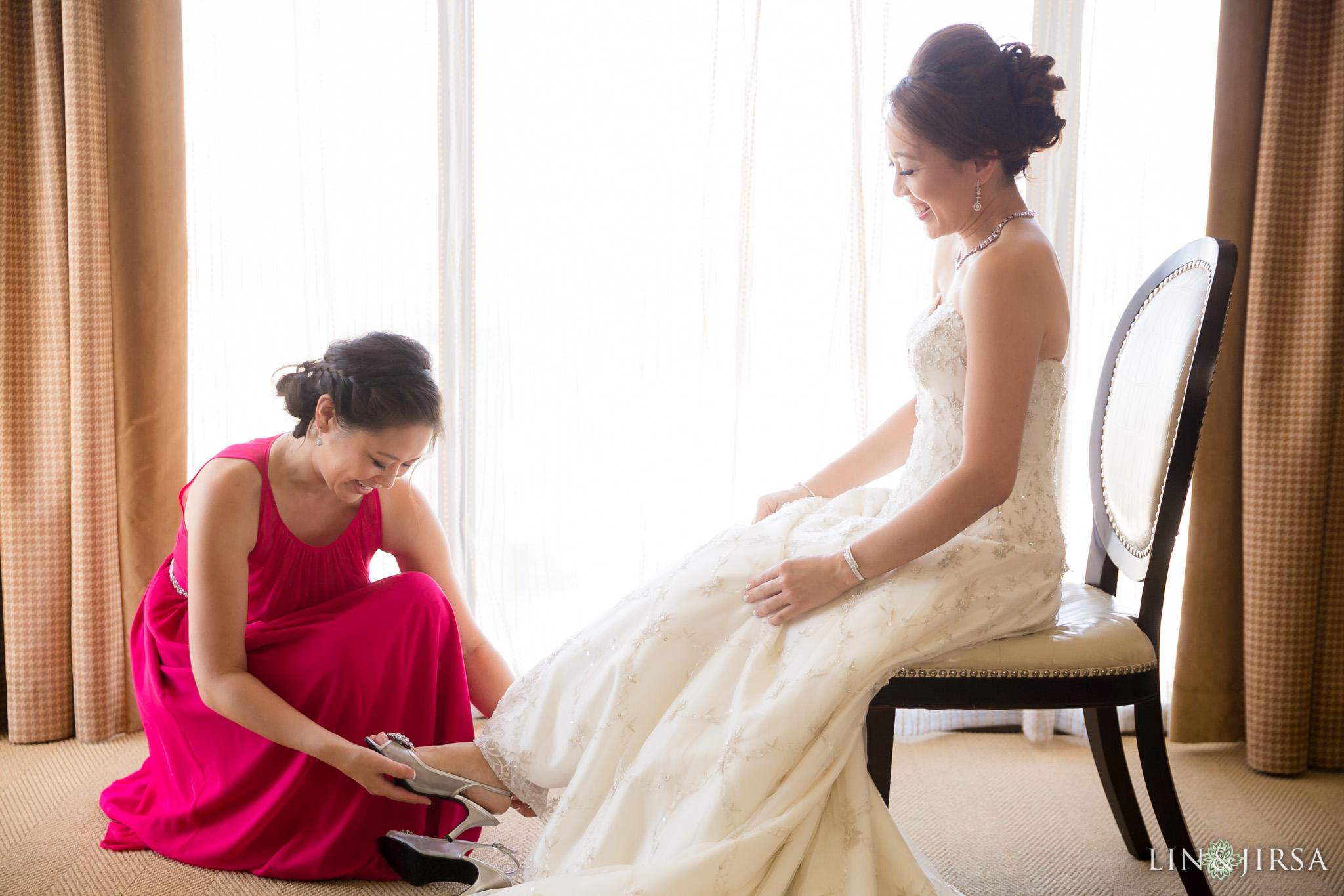 09-universal-city-sheraton-wedding-photography