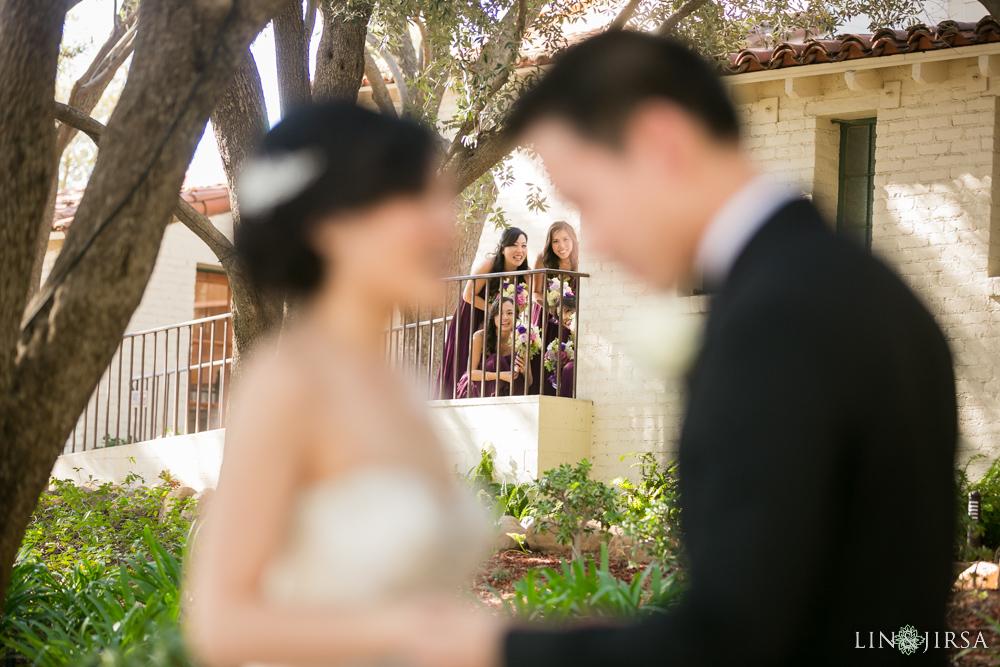10-padua-hills-theatre-wedding-photography