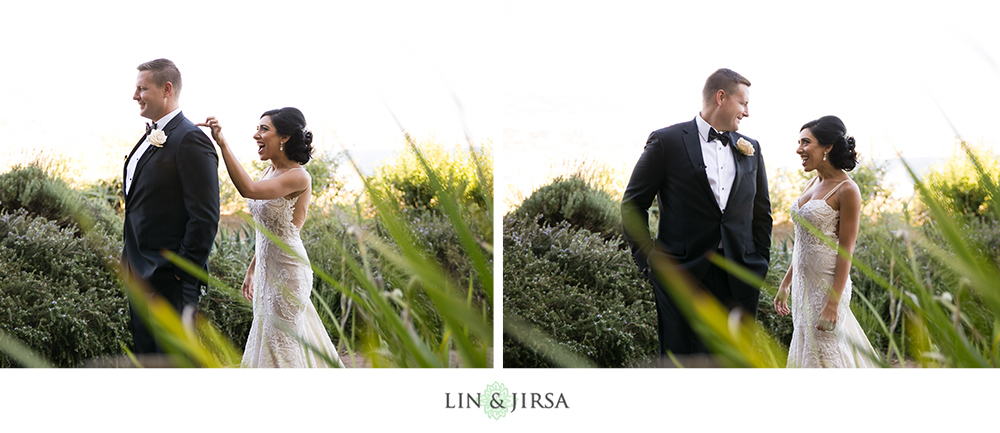 10-terranea-resort-persian-wedding-photography