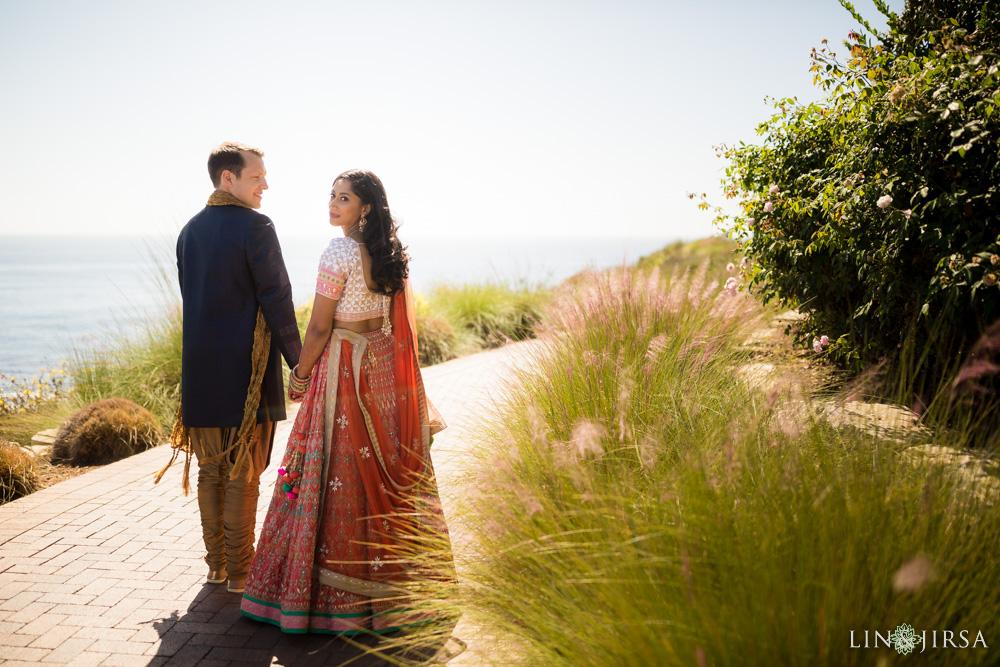 10-terranea-resort-indian-wedding-photography