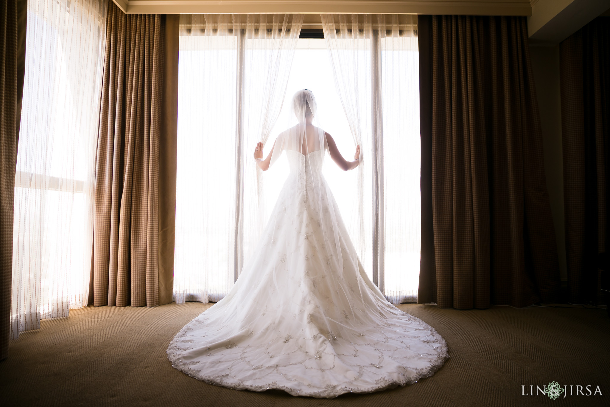 10-universal-city-sheraton-wedding-photography