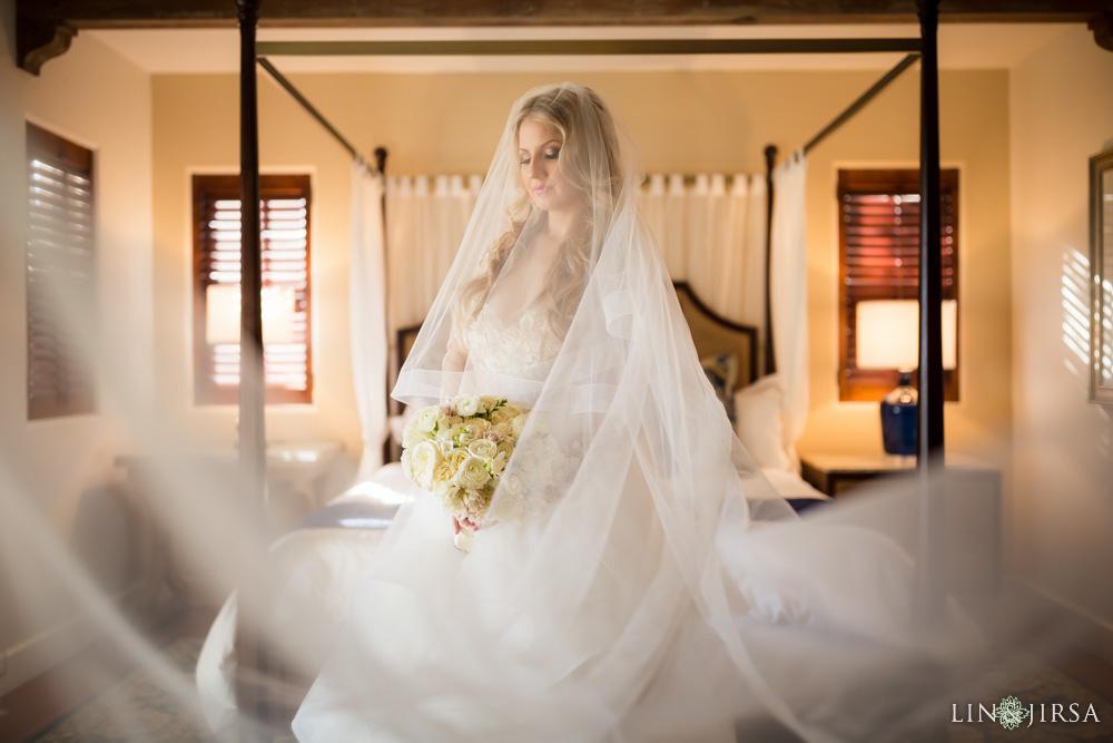 11-bacara-resort-and-spa-santa-barbara-wedding-photography