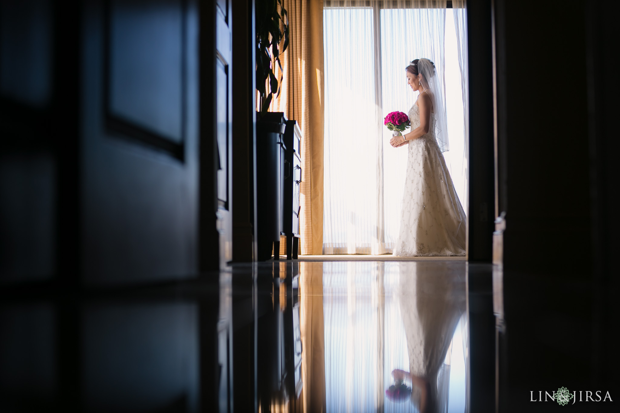11-universal-city-sheraton-wedding-photography