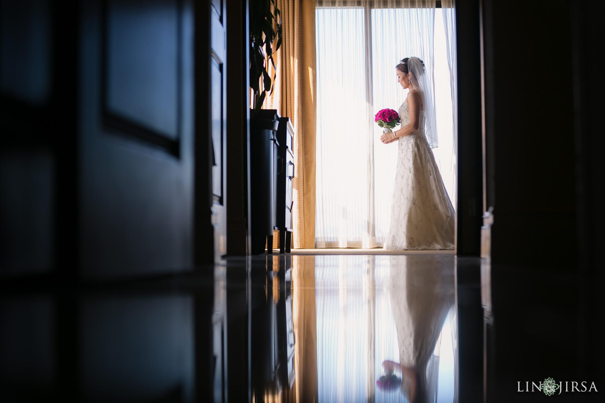 11-universal-city-sheraton-wedding-photography