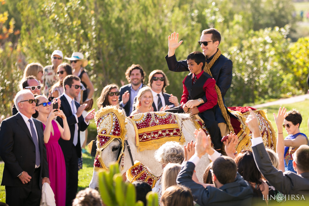 12-terranea-resort-indian-wedding-photography