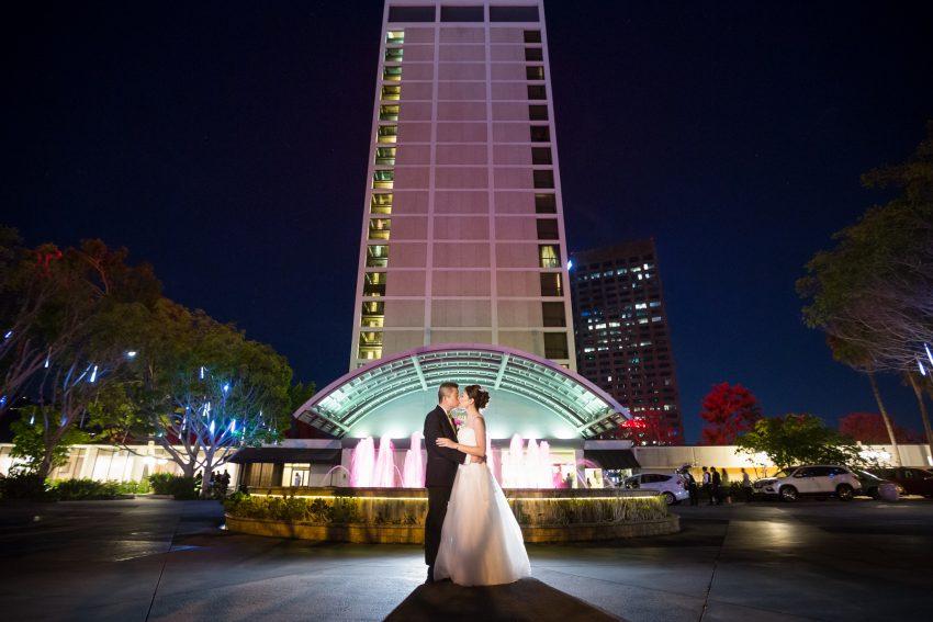1271-cm-universal-city-sheraton-wedding-photography