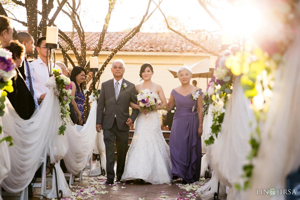 13-padua-hills-theatre-wedding-photography