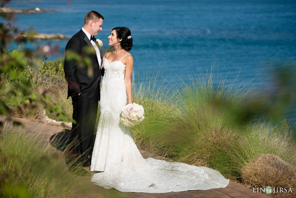 13-terranea-resort-persian-wedding-photography