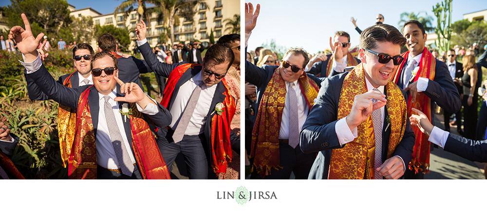 13-terranea-resort-indian-wedding-photography