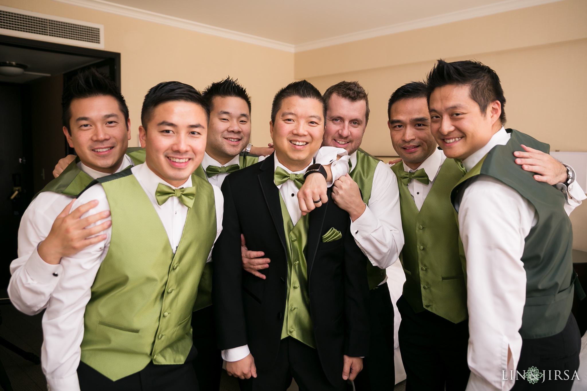 13-universal-city-sheraton-wedding-photography