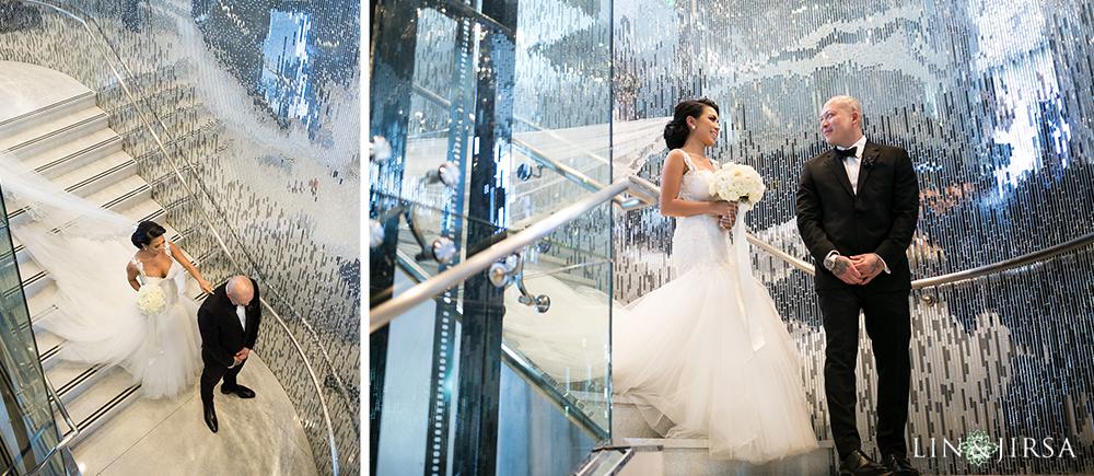 13-vertigo-events-venue-glendale-wedding-photography