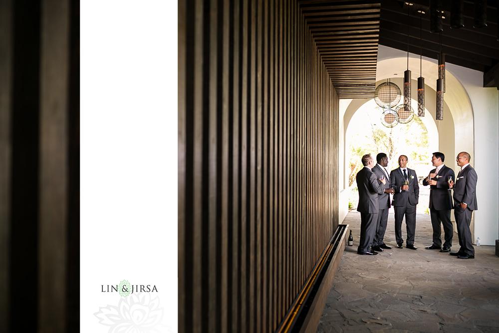 14-bacara-resort-and-spa-santa-barbara-wedding-photography