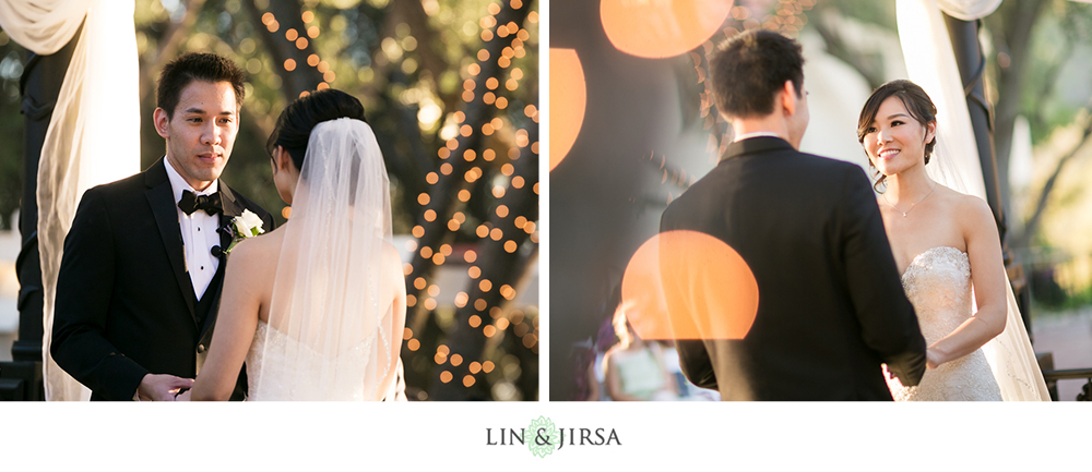 14-padua-hills-theatre-wedding-photography
