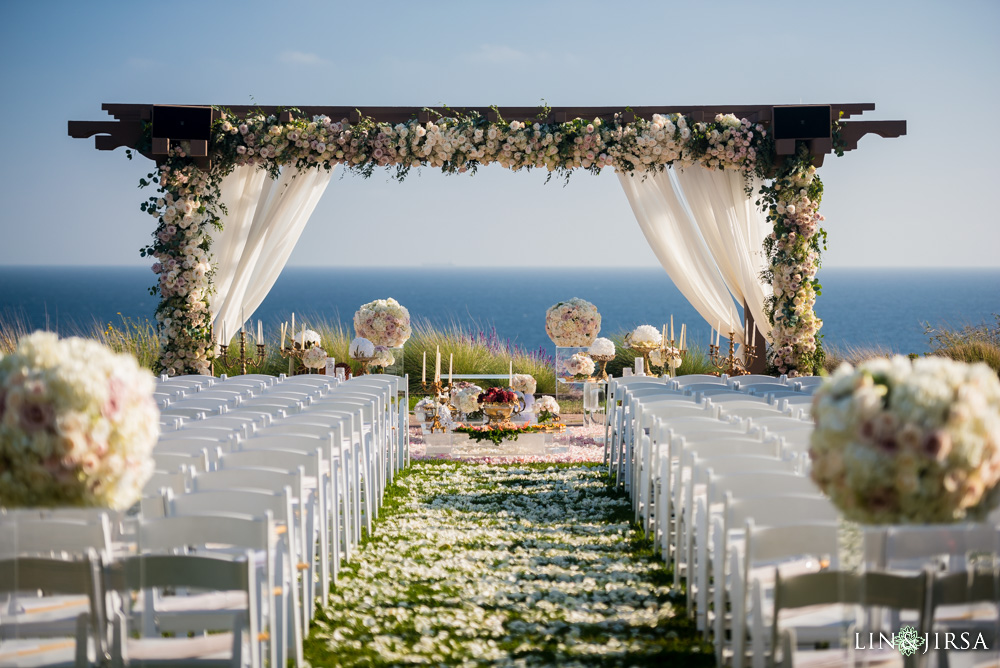 14-terranea-resort-persian-wedding-photography