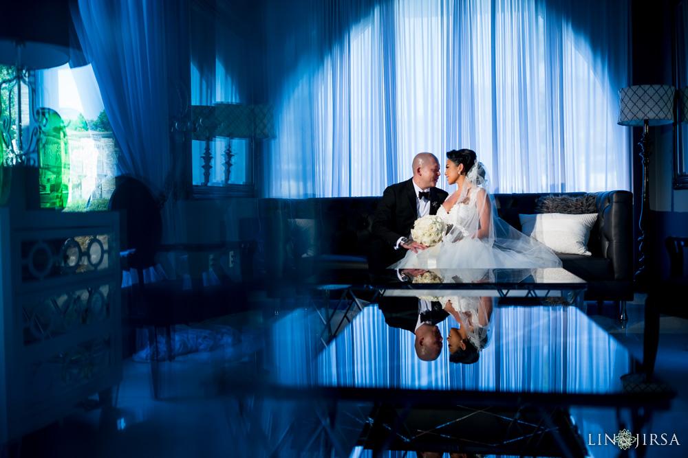 14-vertigo-events-venue-glendale-wedding-photography