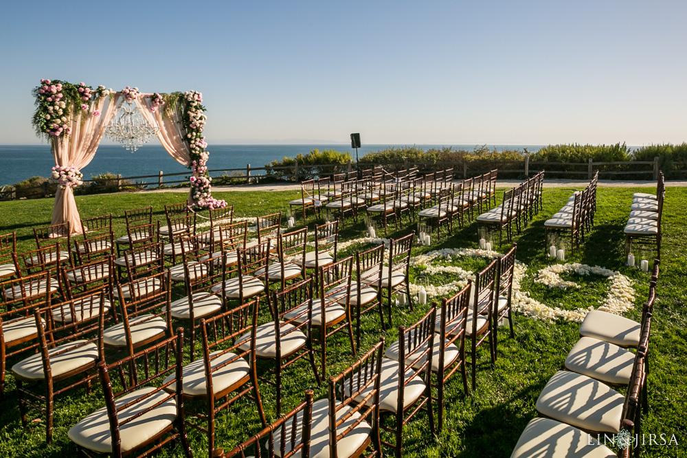 15-bacara-resort-and-spa-santa-barbara-wedding-photography