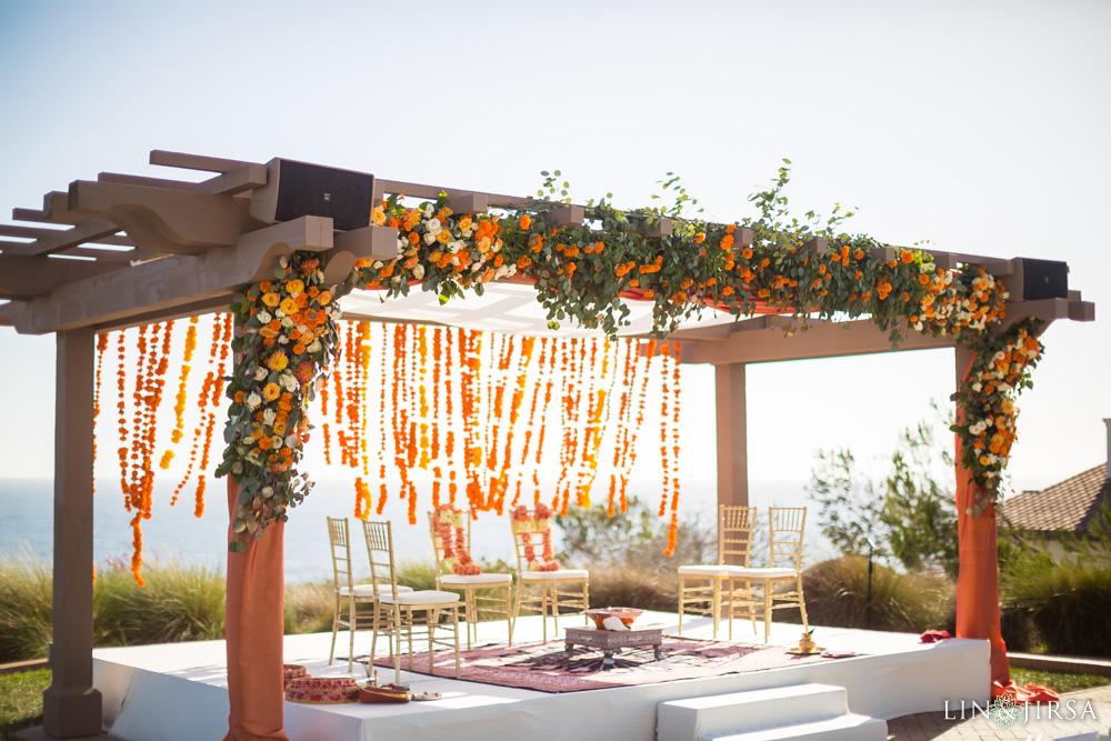15-terranea-resort-indian-wedding-photography