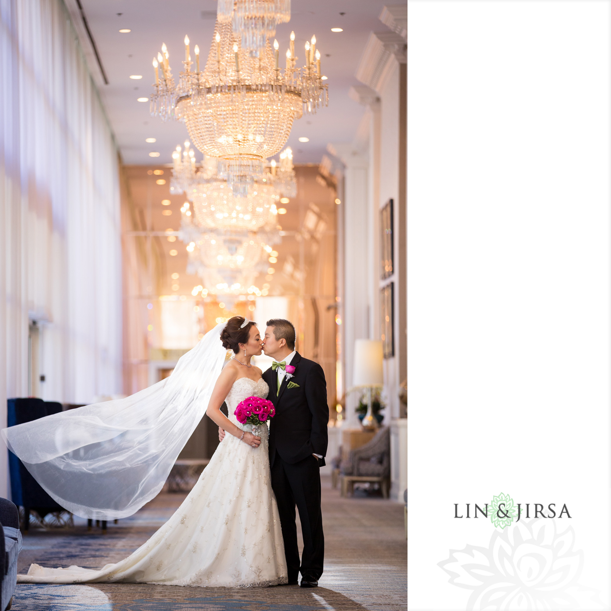 15-universal-city-sheraton-wedding-photography