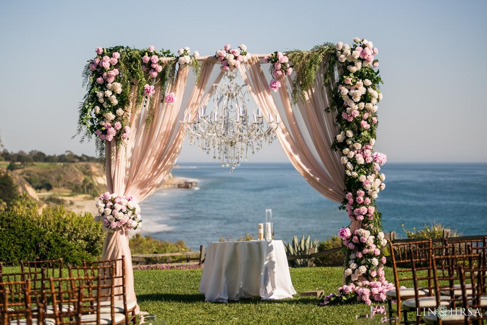 16 Bacara Resort And Spa Santa Barbara Wedding