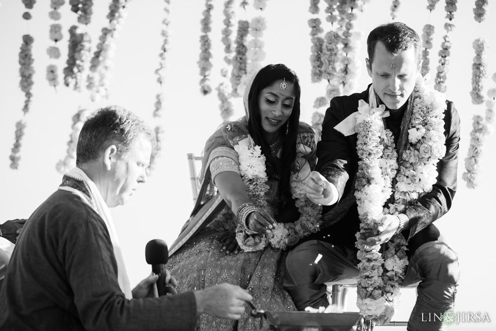 16-terranea-resort-indian-wedding-photography