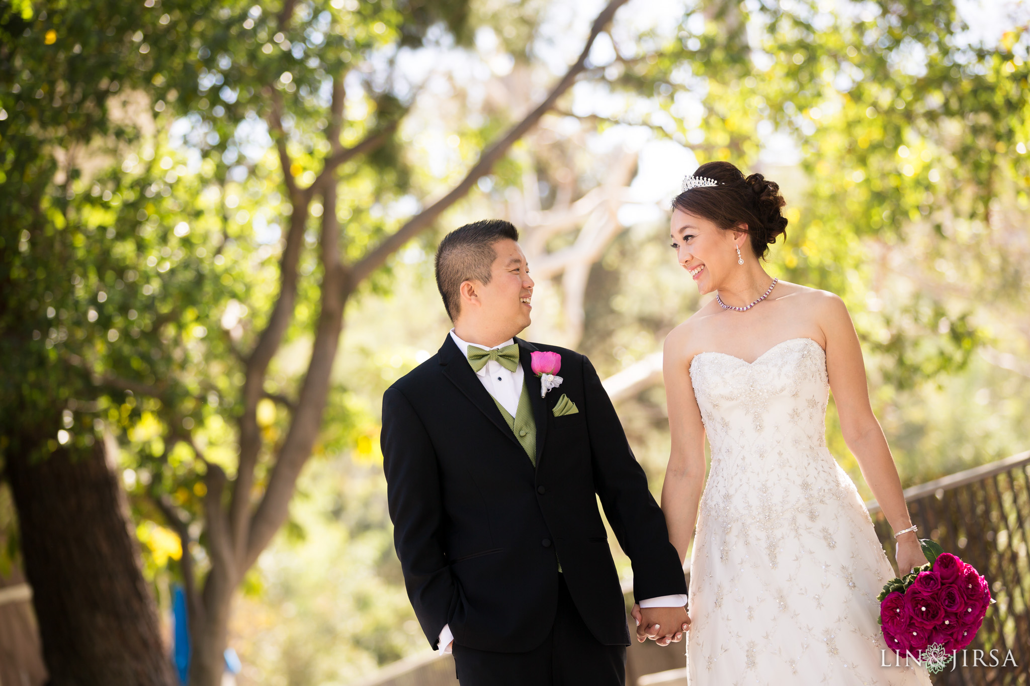 16-universal-city-sheraton-wedding-photography