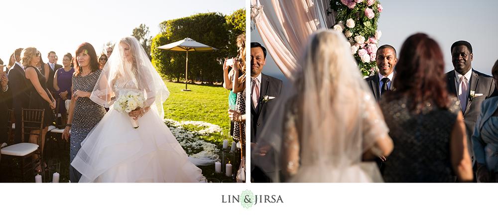 17-bacara-resort-and-spa-santa-barbara-wedding-photography