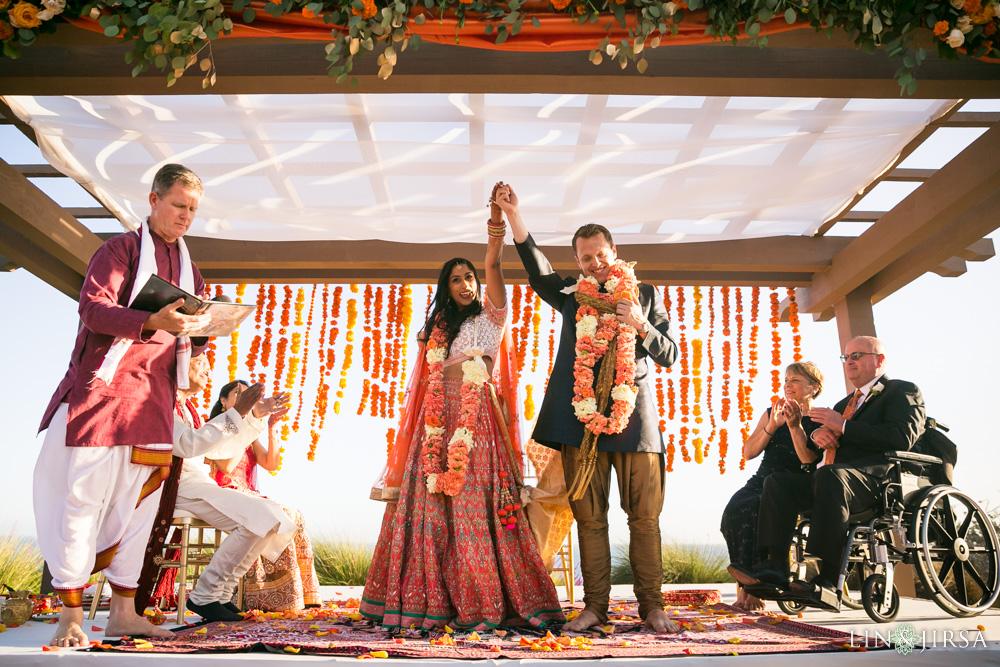 17-terranea-resort-indian-wedding-photography
