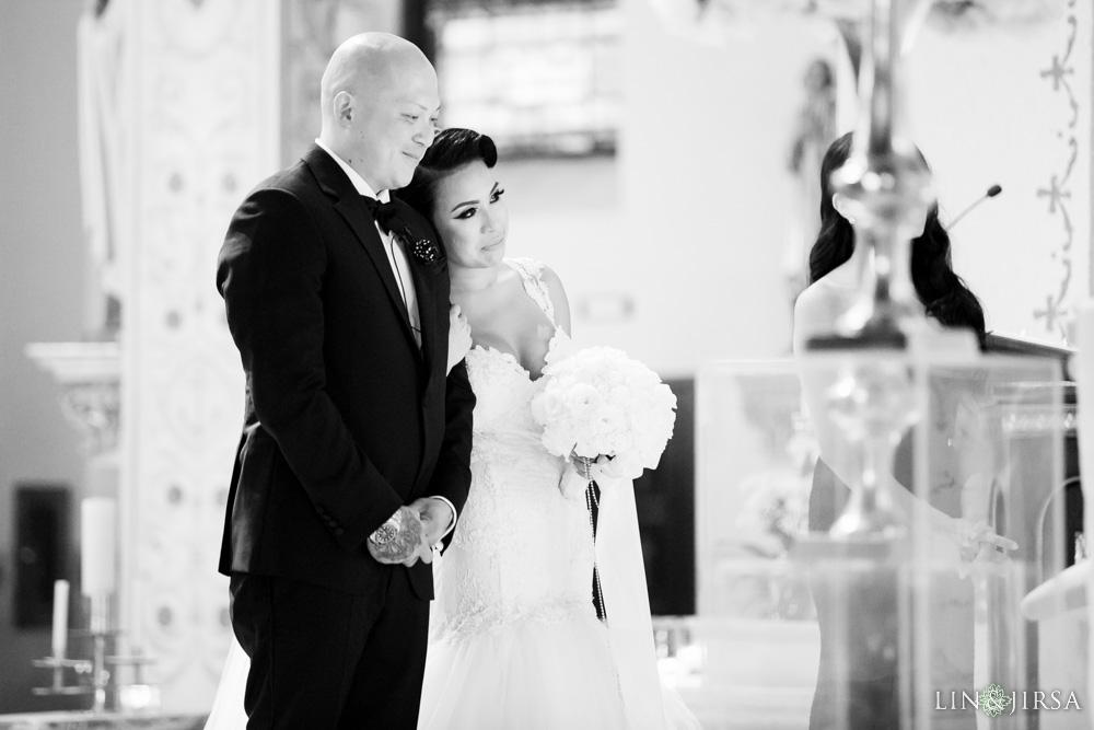 17-vertigo-events-venue-glendale-wedding-photography