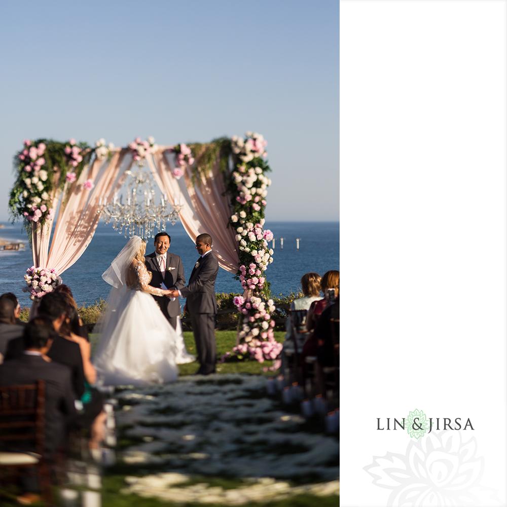 18-bacara-resort-and-spa-santa-barbara-wedding-photography
