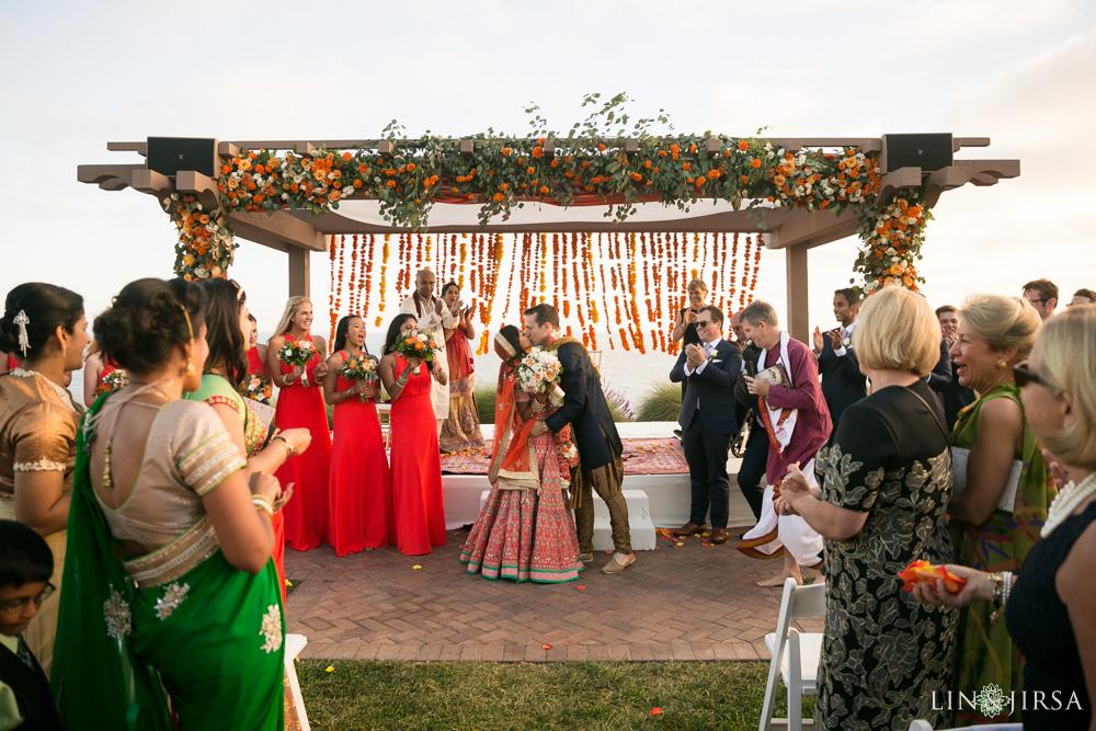 18-terranea-resort-indian-wedding-photography