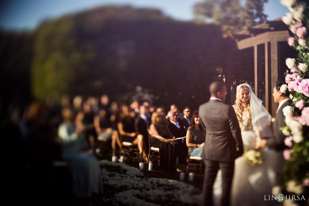 19-bacara-resort-and-spa-santa-barbara-wedding-photography